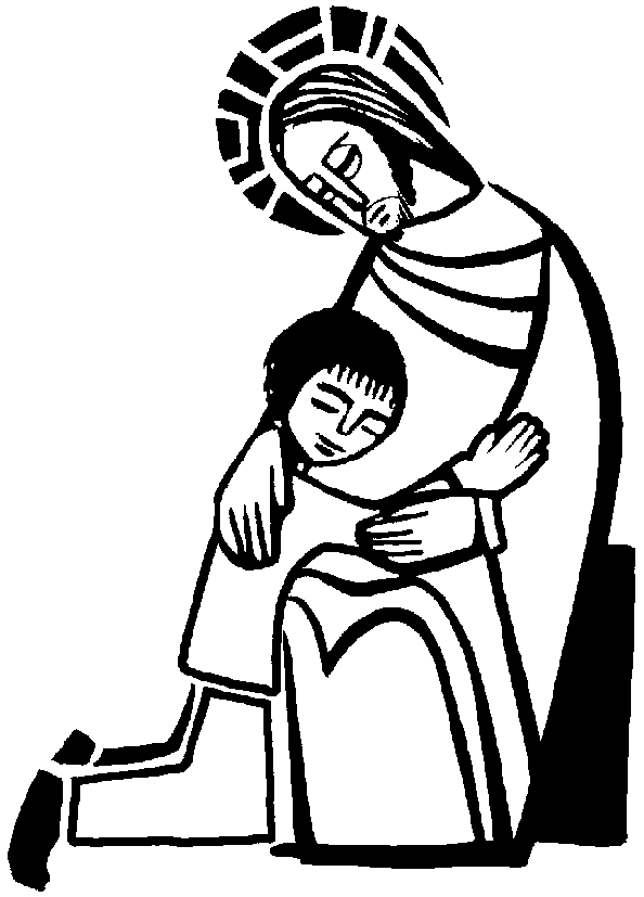 Free Reconciliation Cliparts, Download Free Clip Art, Free.