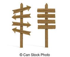 Wooden sign Stock Illustrations. 210,140 Wooden sign clip art.