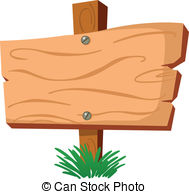 Sign Illustrations and Stock Art. 7,311,746 Sign illustration and.