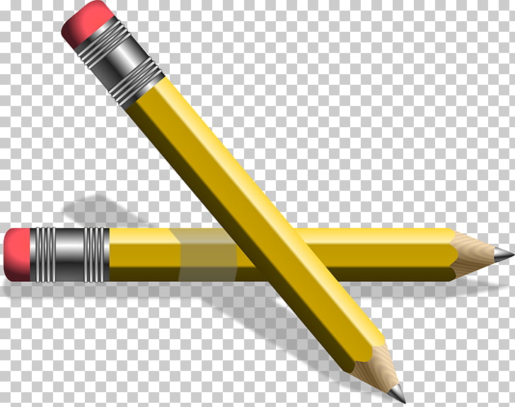 Colored pencil Mechanical pencil , pen PNG clipart.