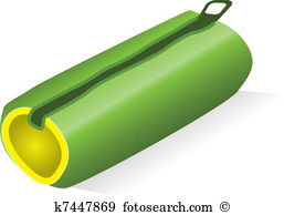 Pencil case Clipart EPS Images. 2,345 pencil case clip art vector.