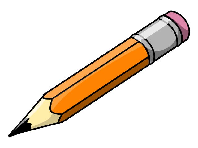 Free Pencil Cliparts, Download Free Clip Art, Free Clip Art.