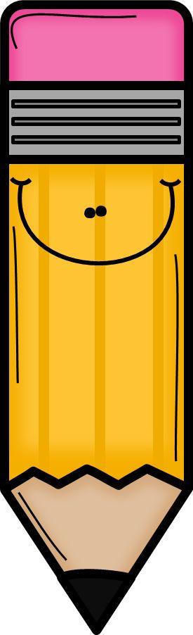 Pencil Clip Art & Pencil Clip Art Clip Art Images.