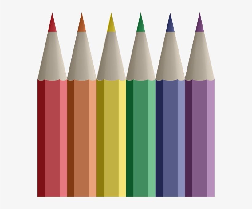 Image Library Stock Crayons Drawing Colored Pencil.
