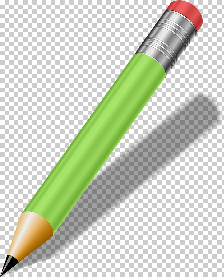 Pencil Drawing , pen PNG clipart.
