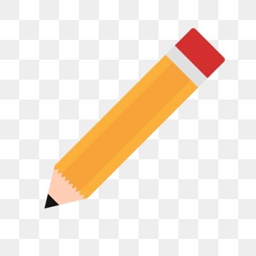 Pencil Icon PNG Images.