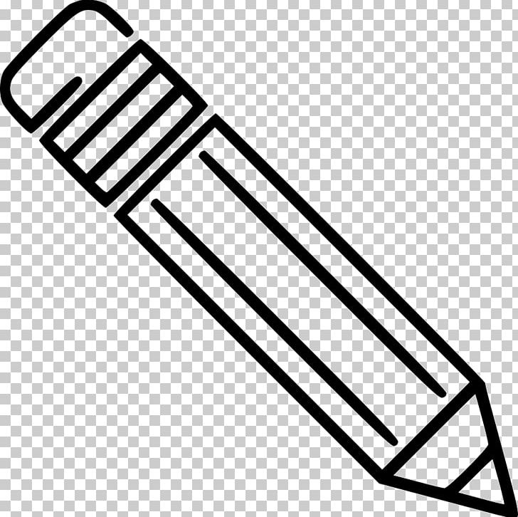 Drawing Pencil Sketch PNG, Clipart, Angle, Art, Black And.