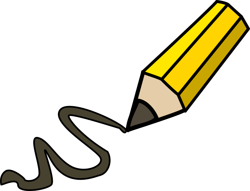Pencils clipart logo, Pencils logo Transparent FREE for.