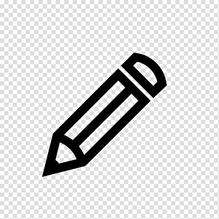 Computer Icons Pencil Drawing, pencil transparent background.