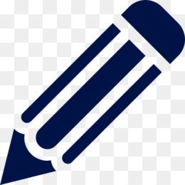 Pencil Logo PNG and Pencil Logo Transparent Clipart Free.