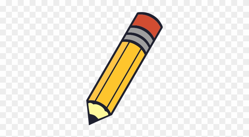 Vector Library Stock Free Pencil Clip Art Images And.