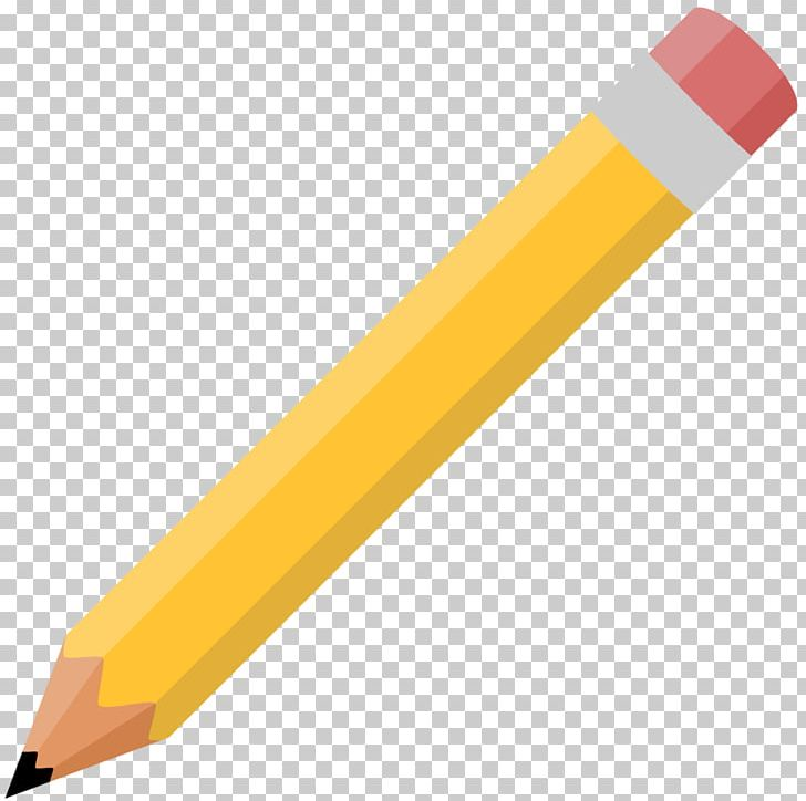 Colored Pencil Drawing Mechanical Pencil PNG, Clipart, Angle.