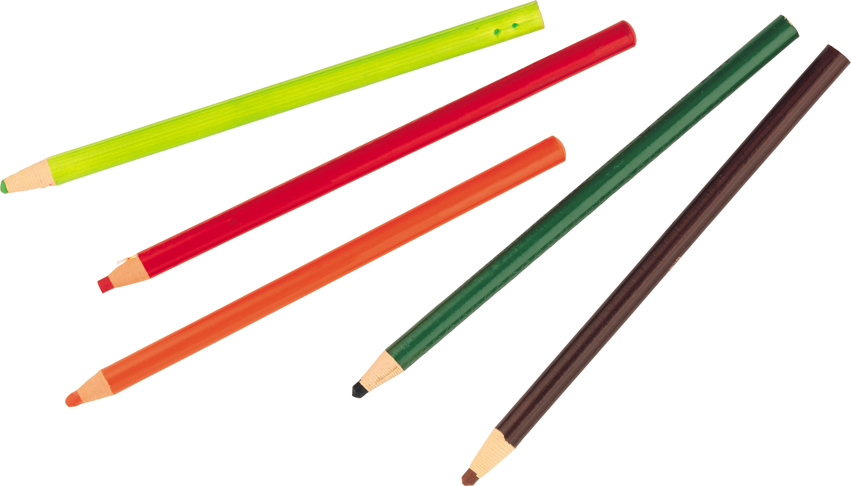 Pencil PNG images free download.