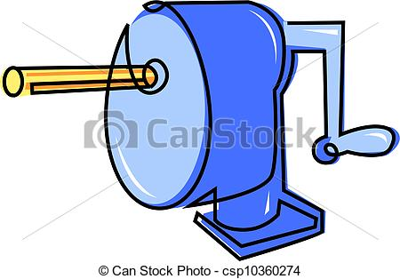 Sharpener Illustrations and Clipart. 1,814 Sharpener royalty free.