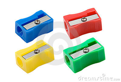 Pencil sharpener clipart free.