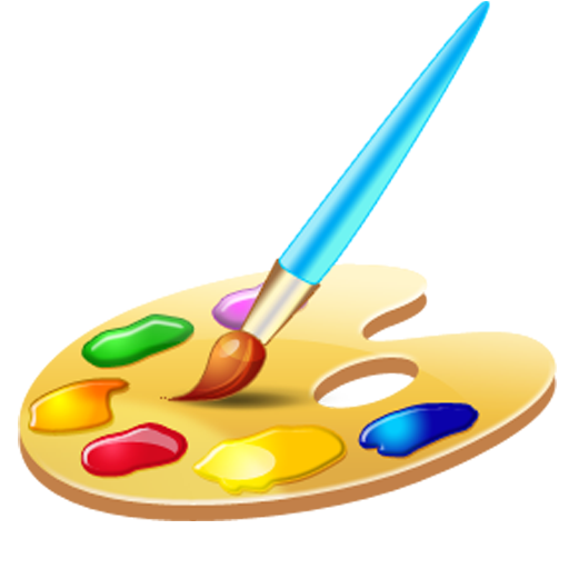 Paint Brush HD PNG Images, Brushes, Pencil, Strokes.