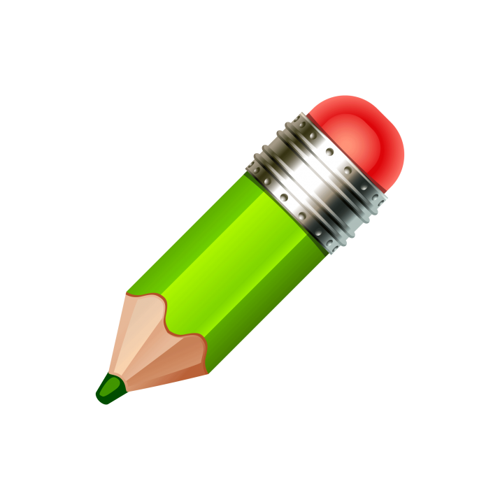 Pencil Clipart PNG Image Free Download searchpng.com.