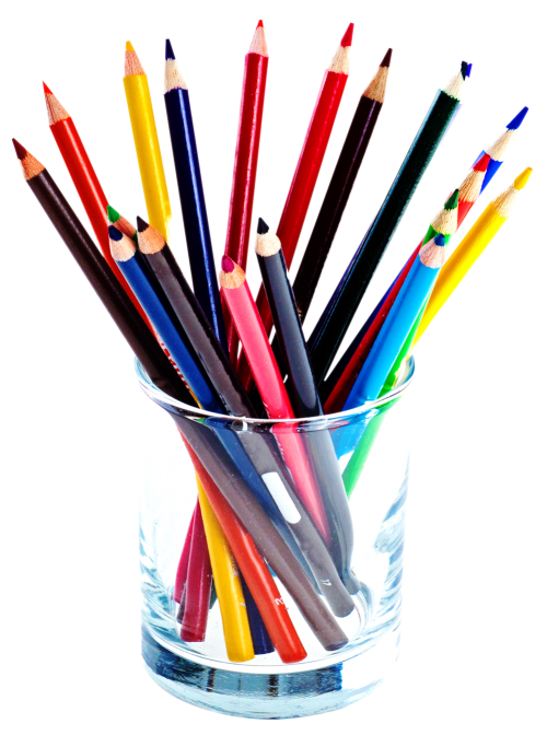 Png Pencils & Free Pencils.png Transparent Images #14986.