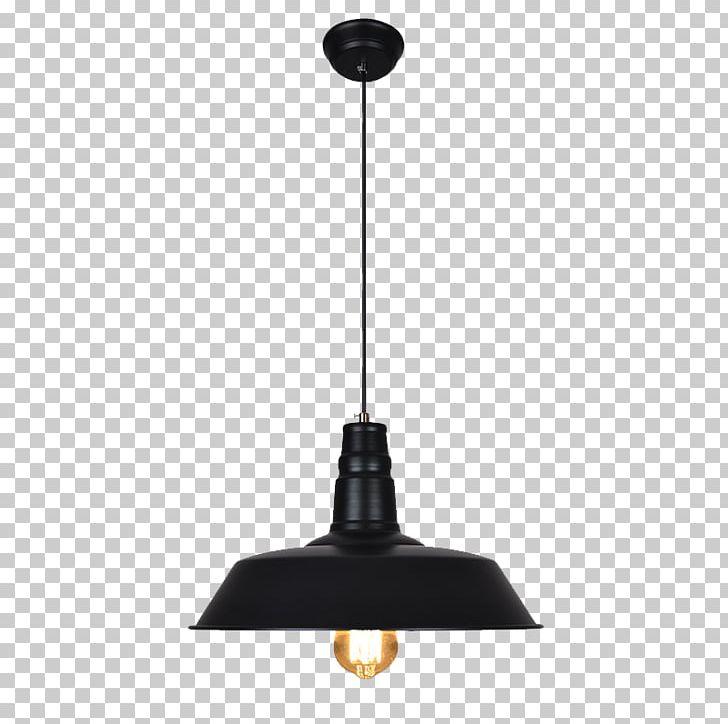 Light Fixture Pendant Light Lighting Sconce PNG, Clipart.