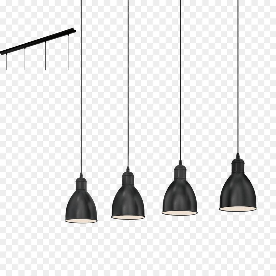 Download Free png Pendant light Light fixture Lighting Lamp.