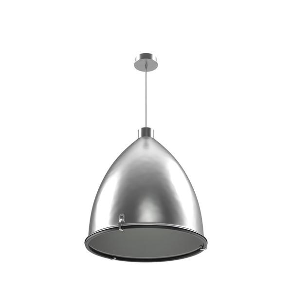 Pendant Lamp PNG Images & PSDs for Download.