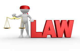 Pendente Lite Motions :: Long Island Divorce Attorney Law Office.