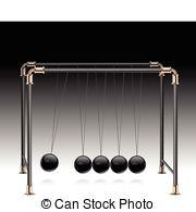 Pendulum Clip Art Vector Graphics. 653 Pendulum EPS clipart vector.