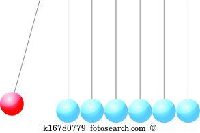 Pendulum Clipart Illustrations. 621 pendulum clip art vector EPS.