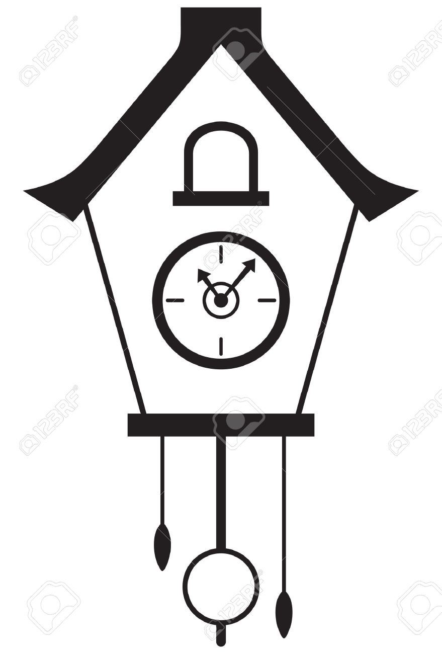 Pendulum Clock Images & Stock Pictures. Royalty Free Pendulum.