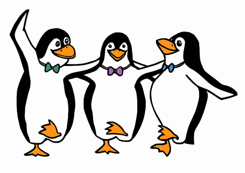 Free Penguin Pictures Free, Download Free Clip Art, Free.