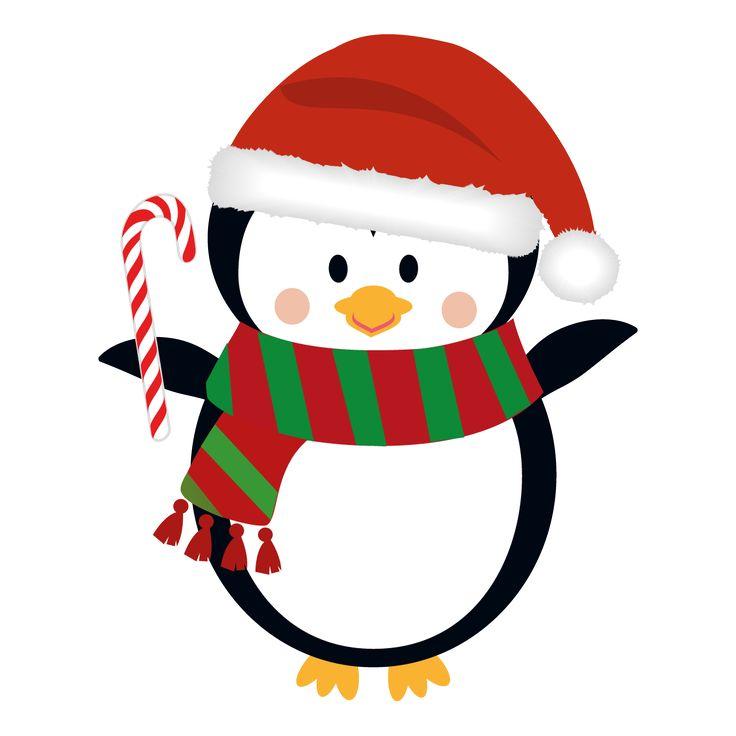 17 Best images about Penguin on Pinterest.