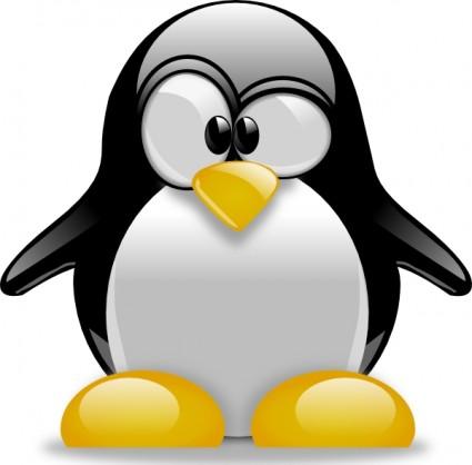 Free Penguins Clipart, Download Free Clip Art, Free Clip Art.