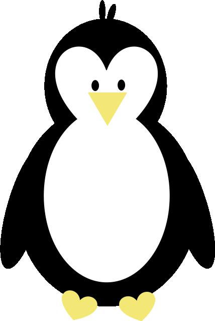 Club Penguin Bird Clip art.