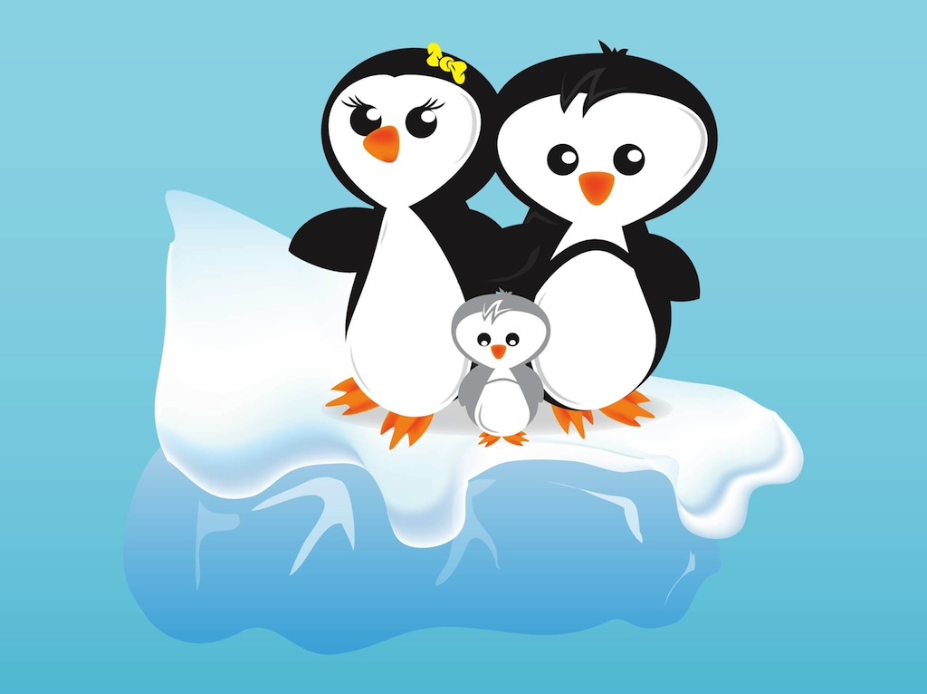 Penguin Images Free.