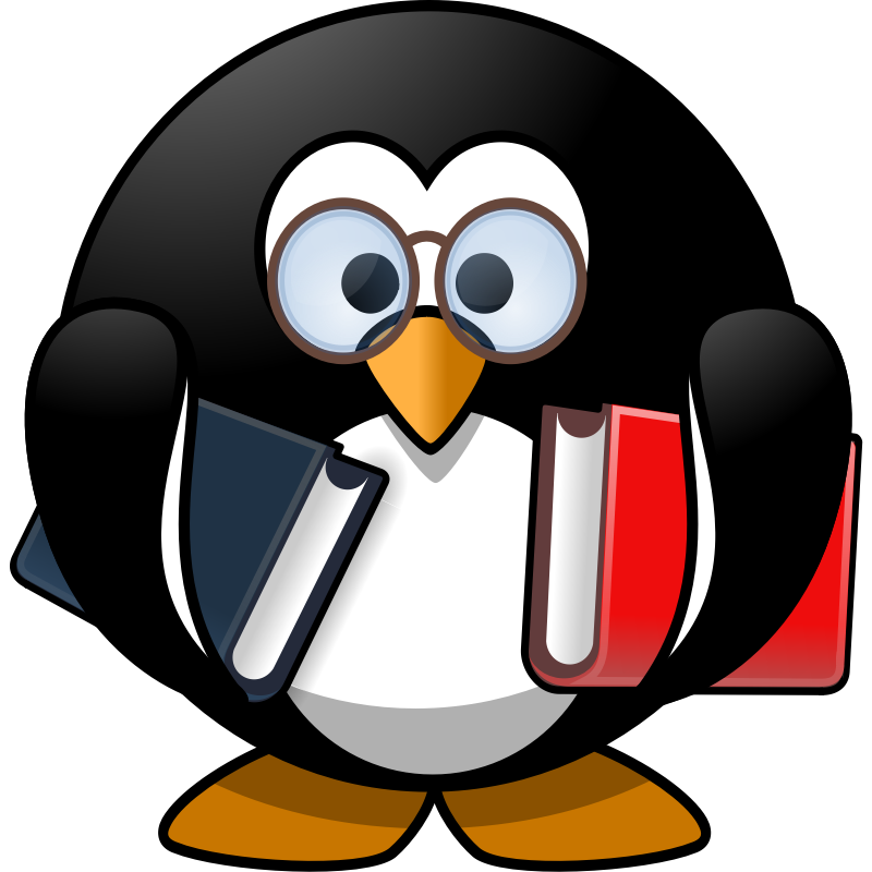 Images Penguin.