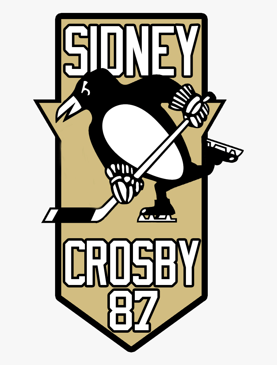 Pittsburgh Penguins Clipart.