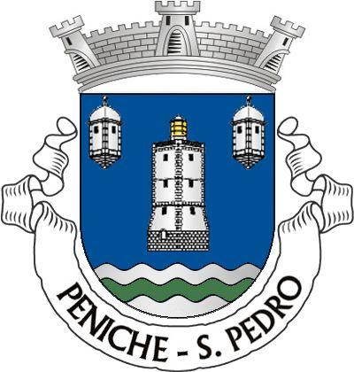 São Pedro (Peniche).