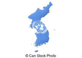 Korean peninsula Illustrations and Stock Art. 266 Korean peninsula.