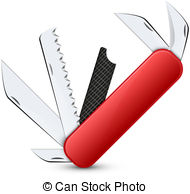 Penknife Illustrations and Stock Art. 636 Penknife illustration.