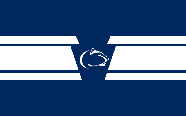 Penn state iphone clipart.