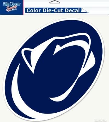 Penn State Nit #9FLVLV.