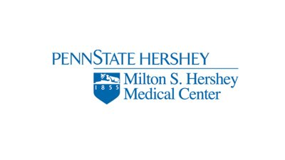 Penn State Health apologizes to MS patients following letter.