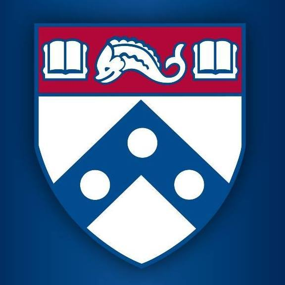 Penn Medicine\'s Secret to Success? Analytics..