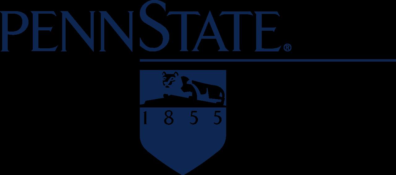 Penn State University Jobs.