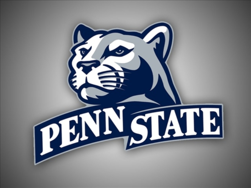 Big payout from Penn State.