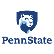 The Pennsylvania State University.