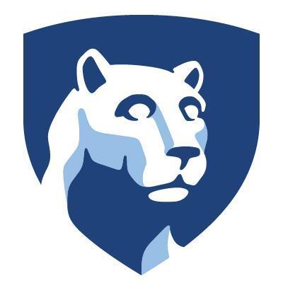 Penn State (@penn_state).