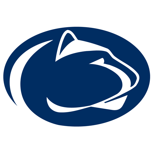 Penn State Nittany Lions College Basketball.