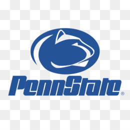 Penn State Nittany Lions PNG and Penn State Nittany Lions.