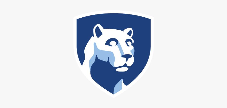 Nittany Lion Shield Avatars.